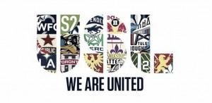 USL 2017. Semana 25. El salvaje Oeste