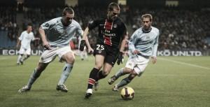 El Manchester City, próximo rival del PSG