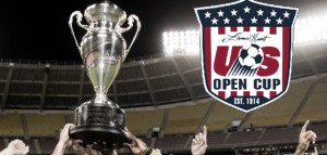 Cuarta ronda Lamar Hunt U.S. Open Cup 2016