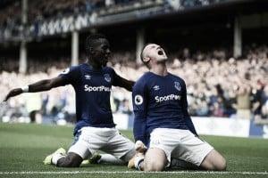 Previa Everton vs Hajduk Split: a un paso del sueño europeo