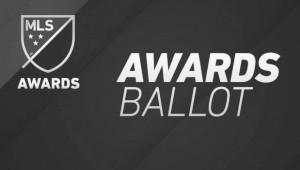 Landon Donovan MLS MVP ya tiene sus nominados