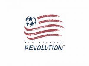 New England Revolution 2015: llega la hora de la revolución