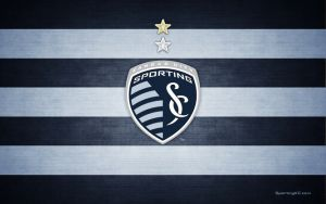 Sporting Kansas City 2015: magia o eficacia