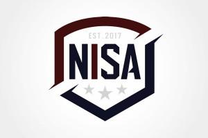 Nuevo escalón en el soccer estadounidense