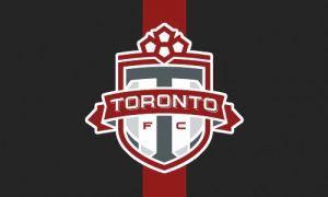 Toronto FC 2015: esta es su temporada