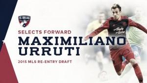 Escaso movimiento en el Re-Entry Draft 2015