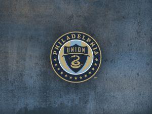 Philadelphia Union 2015: tratando de mejorar el pasado