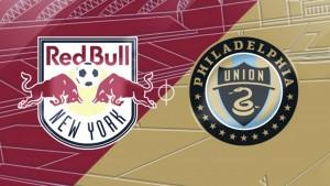 Previa New York Red Bulls - Philadelphia Union: una causa llamada victoria