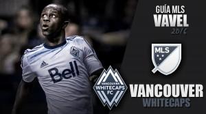 Vancouver Whitecaps FC 2016: sorpresa canadiense