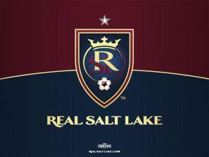 Real Salt Lake 2015: últimos momentos de un gran proyecto
