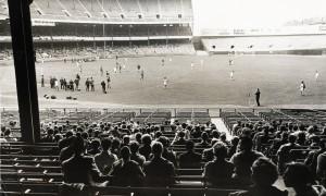 50 años de soccer profesional en USA