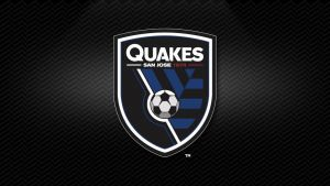 San Jose Earthquakes 2015: obligados a volver