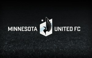 Minnesota United incorpora a sus primeros jugadores