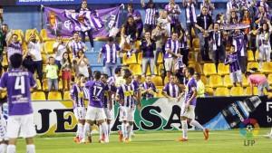Acercarse al playoff pasa por Santo Domingo