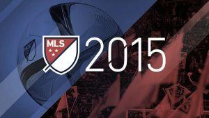 Semifinales Playoffs MLS Cup 2015: revancha e historia a partes iguales
