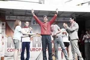 Los deportistas de la UCAM protagonistas en la Gala Nacional del Deporte