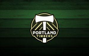 Portland Timbers 2015: consolidando el proyecto