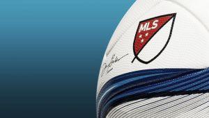 Primera jornada de la MLS 2015: 6, 7 y 8 de marzo