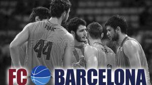 FC Barcelona 2013/2014