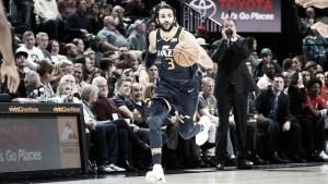 Guía Playoffs NBA 2018: fasefinal con sabor español