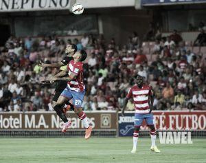Granada - Deportivo de La Coruña: la era Caparrós se estrena en Los Cármenes