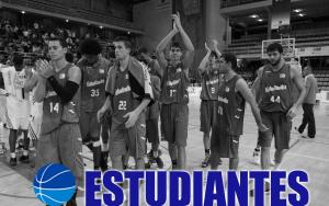 Estudiantes 2013/2014
