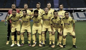Guía VAVEL CF Reus 2017/2018: seguir soñando