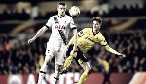 Previa KAA Gent - Tottenham: nueva competición y horizontes para los Spurs