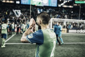 MLS 2017. Resumen jornada 9: la vida sigue igual