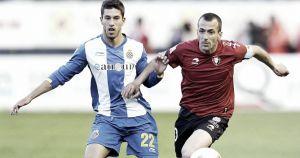 Espanyol - Osasuna: cuestión de fe