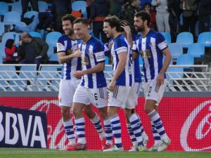 Athletic - Real Sociedad: derbi más allá de la clasificación