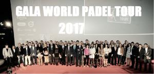 La Gala WPT 2017 nos deja grandes novedades