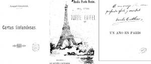 500 ebooks de viajes gratis a través de la Biblioteca Nacional