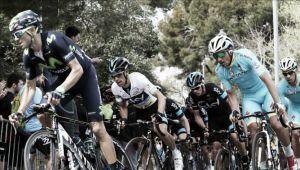 Giro di Catalogna: il trionfo di Porte, l'incompiuto Valverde, i dubbi di Contador