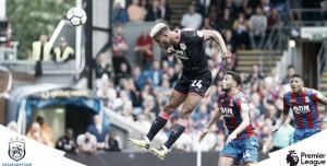 Previa Huddersfield - Crystal Palace: hacia otro paso para la salvación