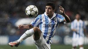 Cambio de destino: jugadores que han estado en el Málaga y en el Real Betis