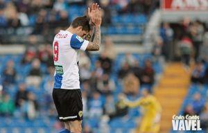 UD Las Palmas - Hércules: Ganar a la indiferencia