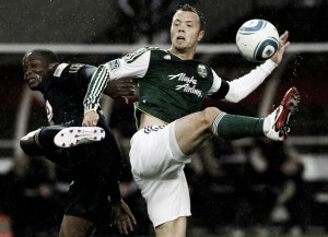 Counter attack kings Portland Timbers vanquish Philadelphia Union