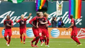 MLS Match Preview: Portland Timbers vs FC Dallas