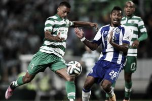 FC Oporto - Sporting CP: dos viejos conocidos en busca de la gloria