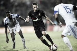 La 'seleçao' ya conoce a sus posibles rivales