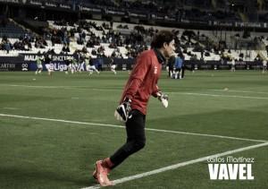 El objetivo es el Sevilla FC
