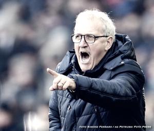 """Udinese - Delneri soddisfatto dopo la vittoria: """"Stiamo bene fisicamente e mentalmente"""""""
