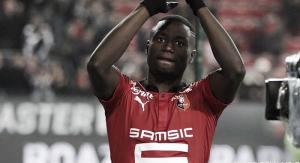 Meia do Rennes, francês Ntep é contratado pelo Wolfsburg como substituto de Draxler
