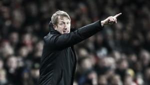 Swansea City ya tiene entrenador
