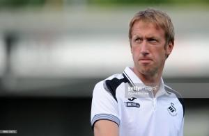 Sheffield United vs Swansea City Preview: Graham Potter begins tenure away at Bramall Lane