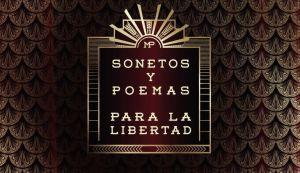 Miguel Poveda: Petrarca del cante