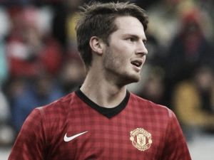 Nick Powell, de la mano con Lawrence al Leicester City