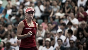 WTA Hong Kong: Angelique Kerber, Venus Williams amongst those who join field