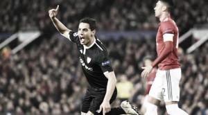 Resumen de la temporada Sevilla FC: resumen cronológico